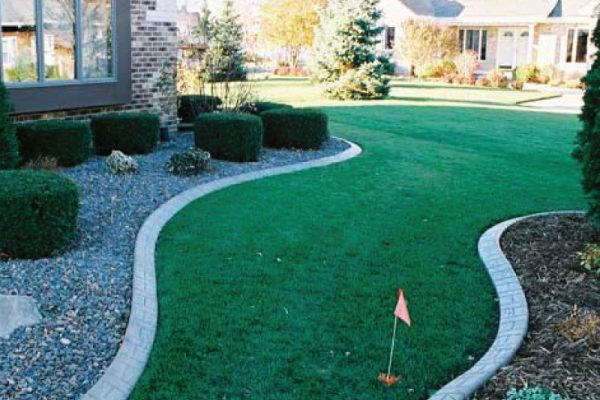 residential-stamped-concrete-kc
