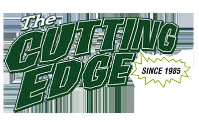 The Cutting Edge Lawncare